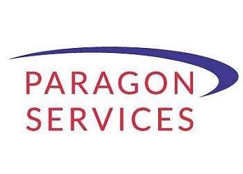Paragon Services
