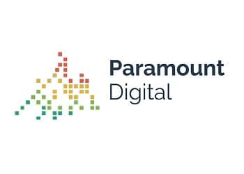 Paramount Digital
