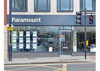 Paramount Properties