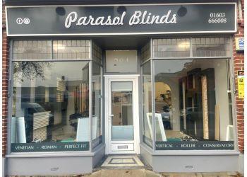 Parasol Blinds