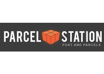 Parcel Station