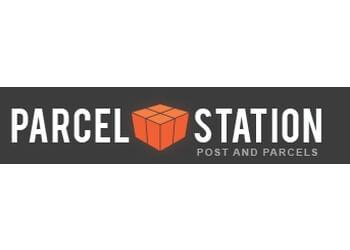Parcel Station Ltd.