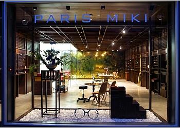 Paris Miki London Ltd