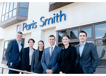 Paris Smith LLP