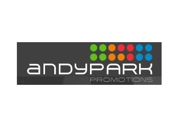 Andy Park Promotions