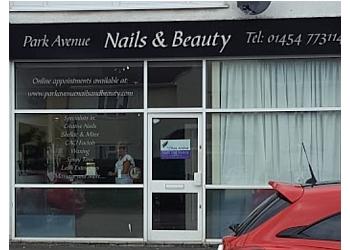 Park Avenue Nails Ltd.