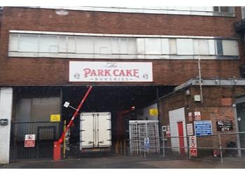 Park Cakes Oldham Shop