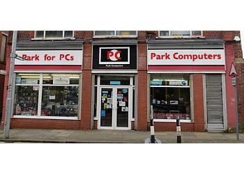 Park Computers Ltd.