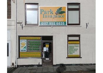 Park Insurance Services