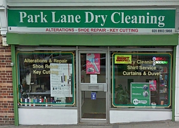 Park Lane Dry Cleaning