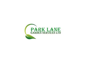 Park Lane Garden Services Ltd.