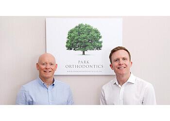Park Orthodontics