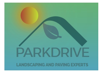 Parkdrive Landscaping and Paving Experts