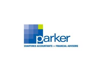 Parker Business Development Ltd
