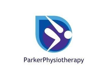 Parker Physiotherapy