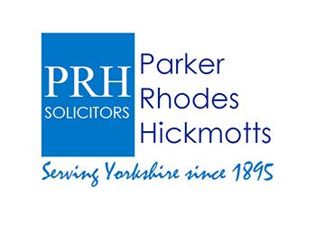 Parker Rhodes Hickmotts
