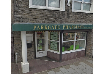 Parkgate Pharmacy