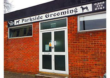 Parkside Grooming