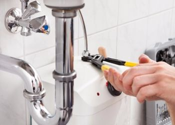 Parkview Plumbing & Heating Services