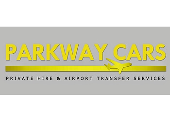 Parkway Cars