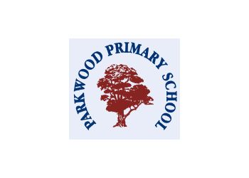 Parkwood Primary & Nursery School