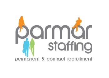 Parmar Staffing