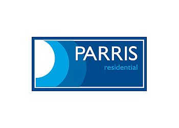 Parris Residential Letting Agent