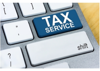 Anne Parry Taxation Services