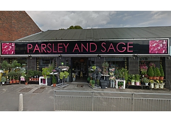Parsley and Sage Florist Ltd.