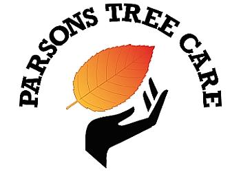 Parsons Tree Care
