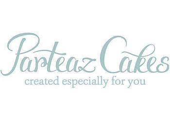 Parteaz Cakes