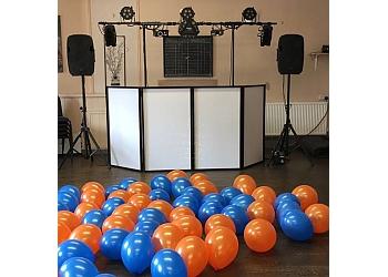 Party Unique