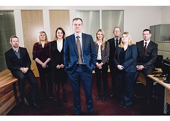 Paschal O'Hare Solicitors