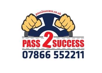 Pass2success School of Motoring