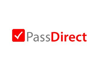 Pass Direct Driving School
