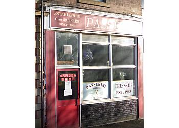 Passerini Barbers