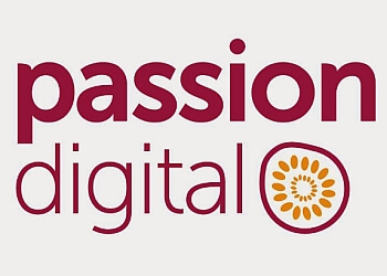 Passion Digital