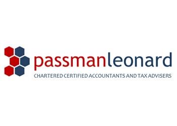 Passman Leonard Associates Ltd.