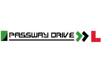 Passway Drive School of Motoring