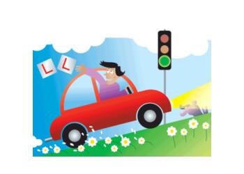 Passwheelz Driving School Ltd