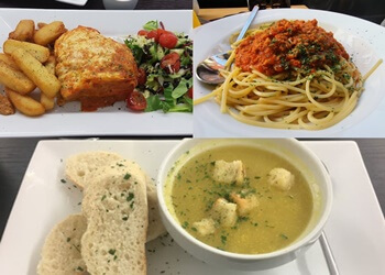 Pastability