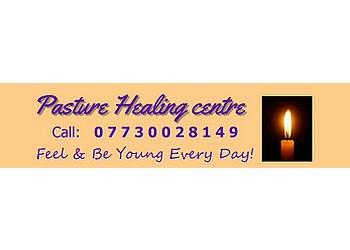 Pasture Healing Centre