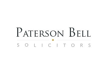 Paterson Bell Solicitors