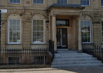Paterson Financial Planning Ltd