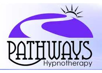 Pathways Hypnotherapy