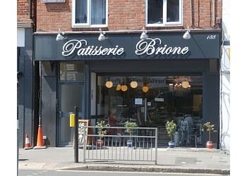 Patisserie Brione