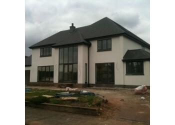 Patrick David Building Services