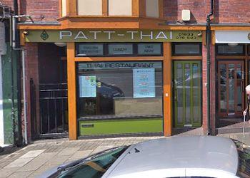 Patt-Thai
