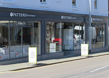 Pattens Furniture