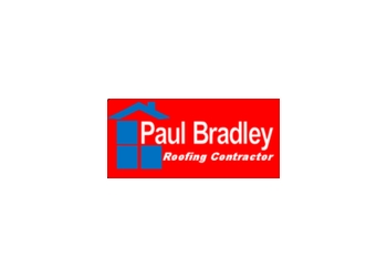 Paul Bradley Roofing Contractor